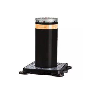 słupek hydrauliczny faac j275 h800
