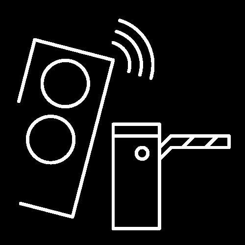 Sterowanie radiowe
